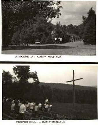 Select CCC #1 (Civilian Conservation Corps) circa 1935, Running time